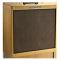 "Fender Bassman 410"""