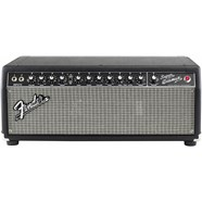 Fender Superbassman