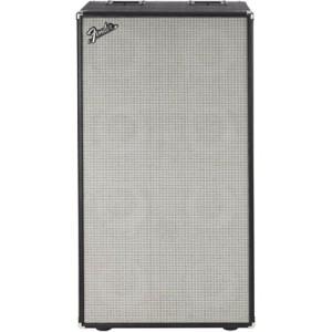 Neo 810 Fender