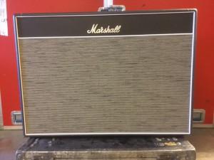 Marshall 1962HW - Bluesbreaker Combo 212