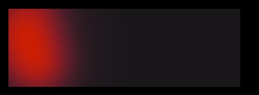 Hoba's Backline